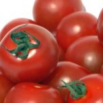 Nekupujte mafiánske paradajky