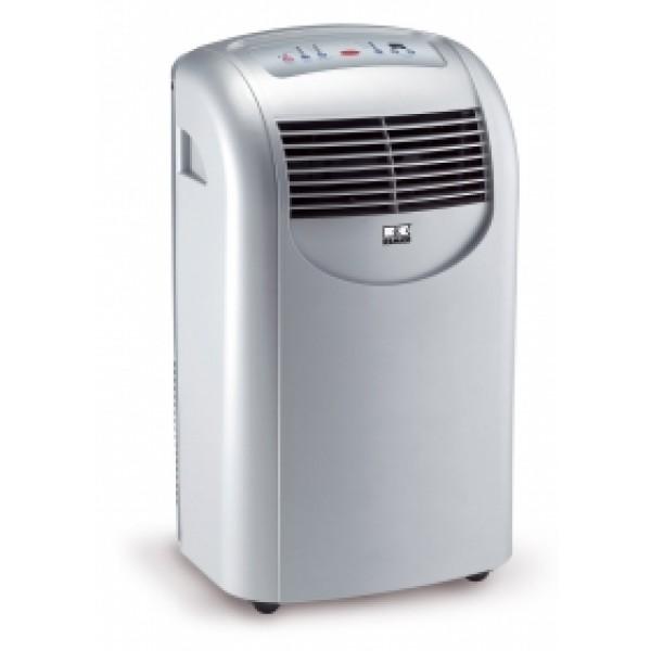 Mobilni-klimatizace-MKT-250S