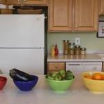 Ako si správne vybrať domáci spotrebič