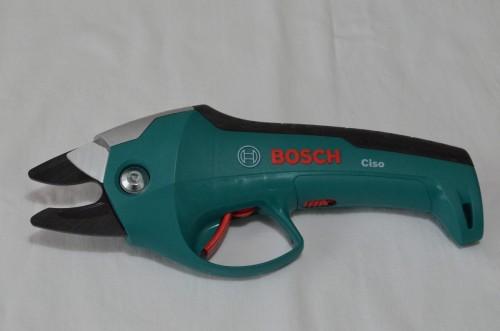 Bosch-Ciso