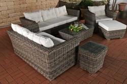 záhradný-nábytok