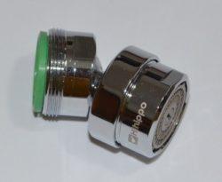 perlator-vody