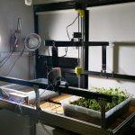 Robotické farmárčenie – na čo je to dobré?