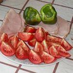 Ako začať s permakultúrou