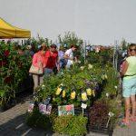 Dobrá záhradkárska výstava