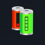 Baterkám zima nesvedčí