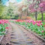 Záhradný architekt alebo doprajte si krásnu záhradu